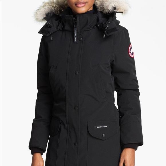 a0deb6605eb8 Canada Goose Jackets   Coats